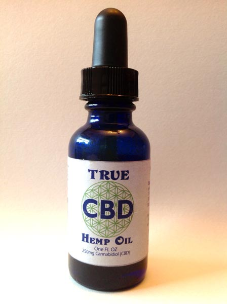 [Imagem: buy-CBD-Hemp-Oil-products.jpg]