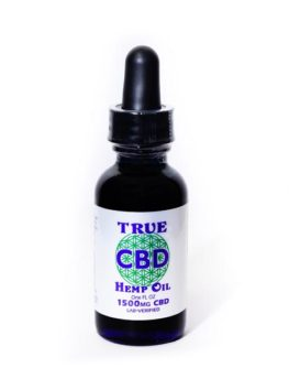 1500mg cbd hemp oil